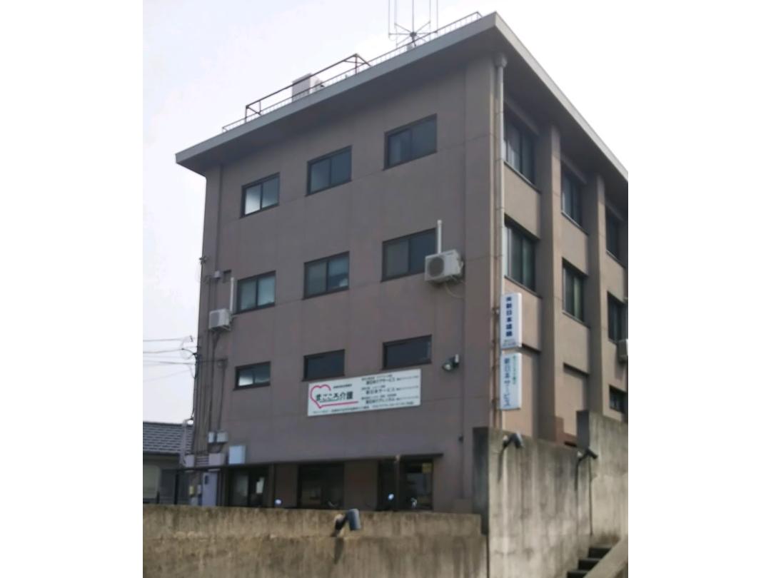 株式会社新日本建機 ひかり倶楽部・求人番号9000999
