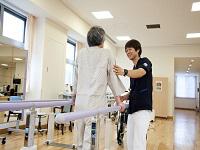 一般財団法人新潟県地域医療推進機構 魚沼基幹病院