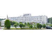 医療法人社団誠馨会 セコメディック病院