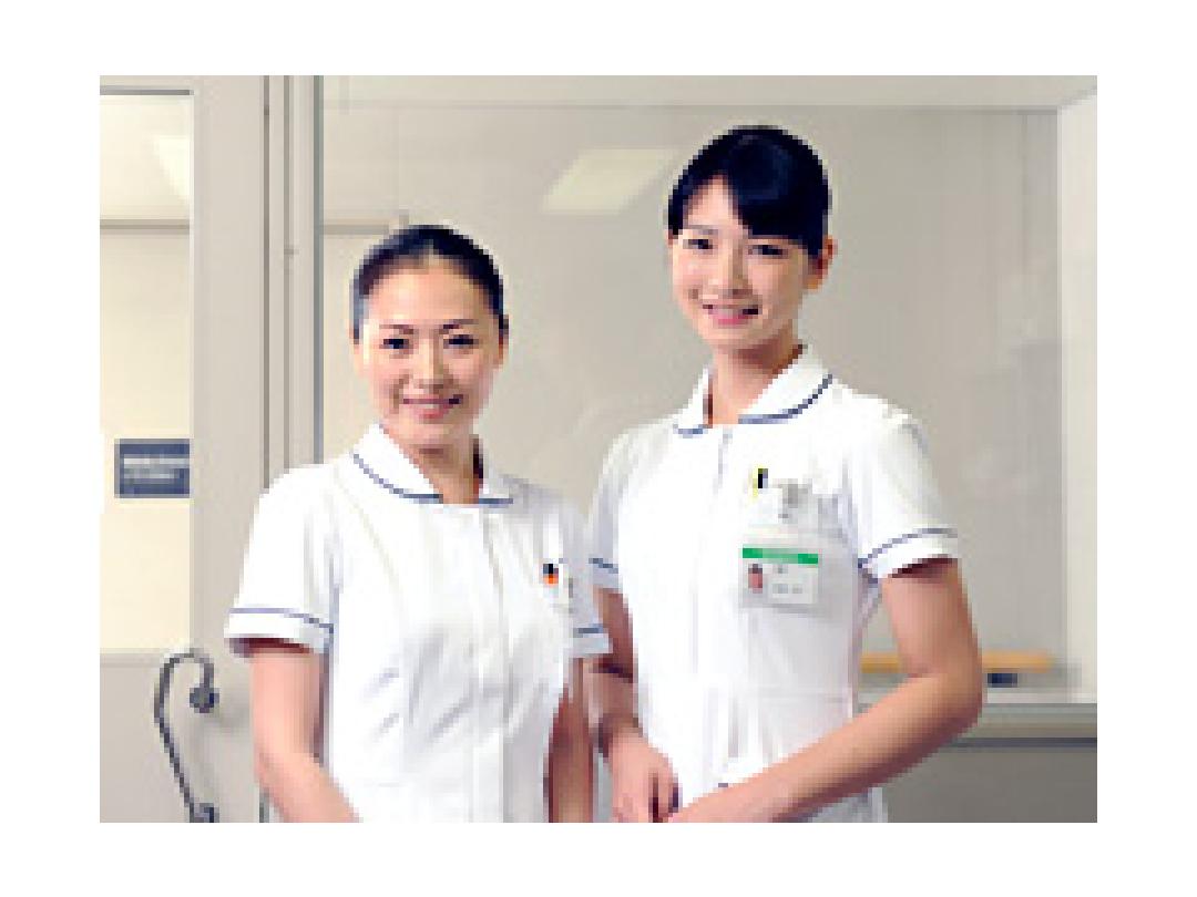 株式会社 ツクイ ツクイ大阪訪問看護ステーション・求人番号9003094