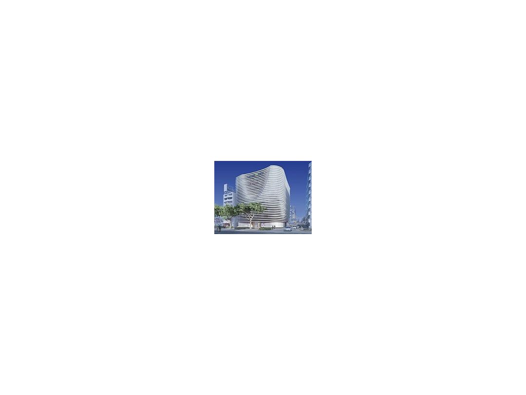 社団医療法人トラストクリニック ハイメディック名古屋 ハイメディック名古屋 ・求人番号9003441