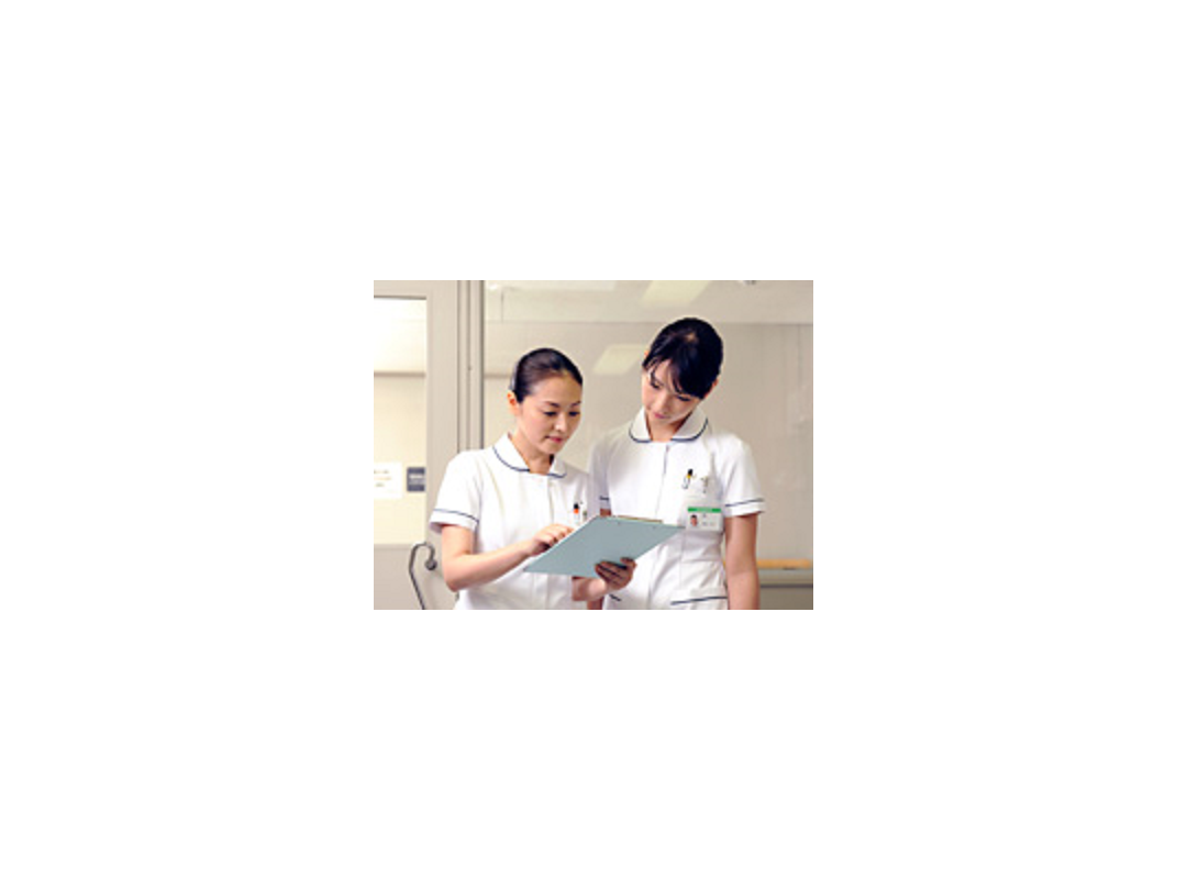一般社団法人 石川県医療在宅ケア事業団 穴水訪問看護ステーション・求人番号9003552