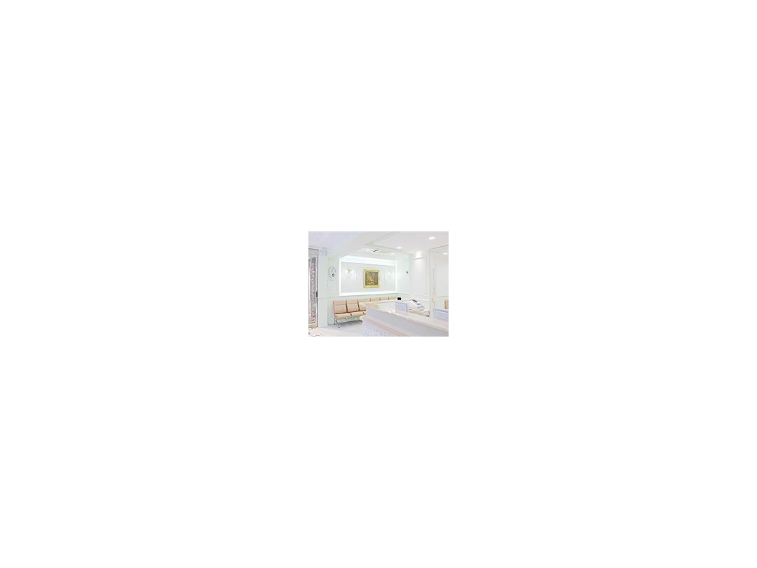 医療法人 三番町SAORI皮膚科・求人番号9004118