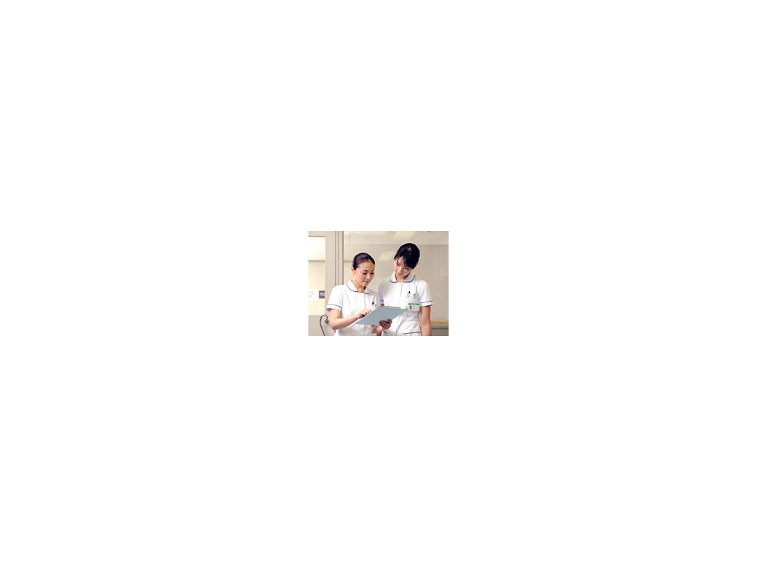 飯田ファミリークリニック 【外来】・求人番号9005768