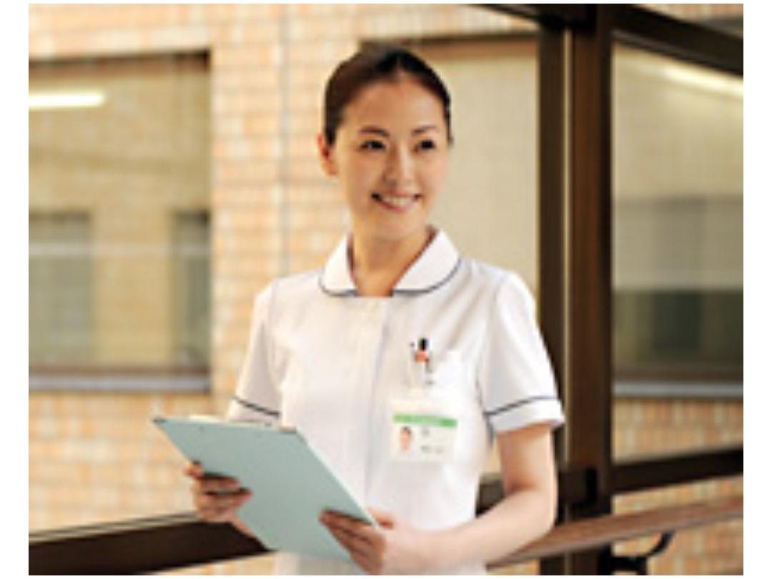 大阪きづがわ医療福祉生活協同組合 訪問看護ステーションさくら通り・求人番号9006590