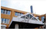 医療法人社団 豊生会 東苗穂病院【オペ室兼病棟】・求人番号9008703