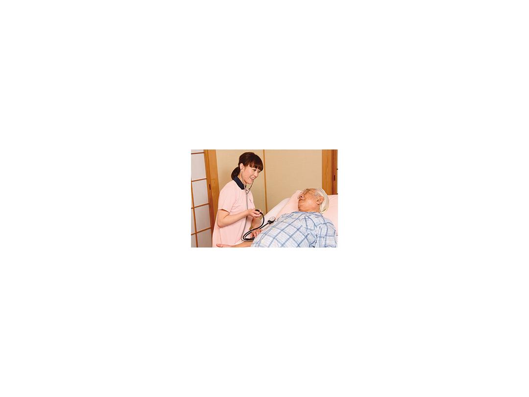 アサヒサンクリーン株式会社 【静岡】 浜松事業所・求人番号9008801