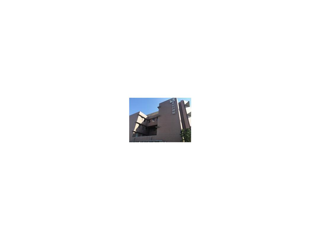 医療法人社団 長谷川病院 <外来+オペ室>・求人番号9009042