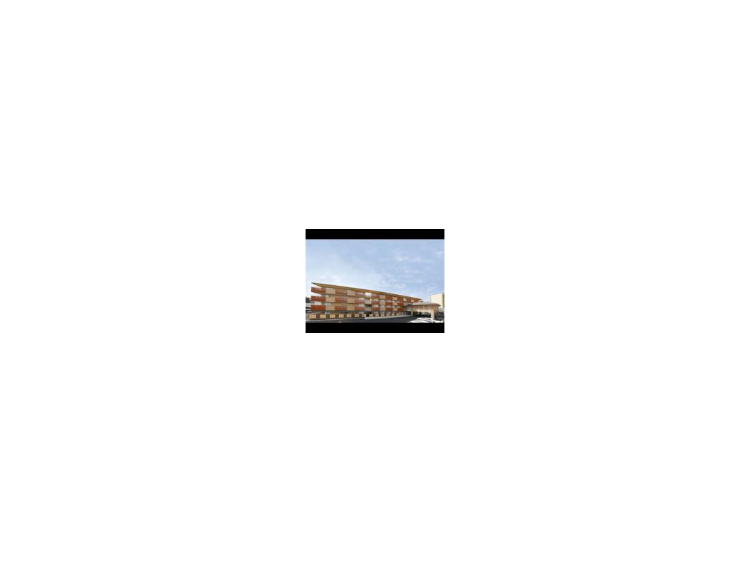 医療法人 和光会 大黒町デイサービスセンター・求人番号9009343