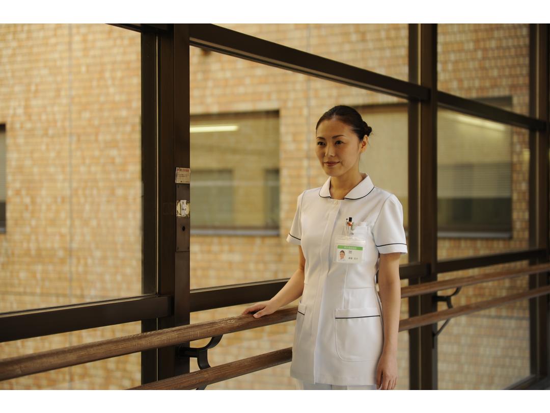 株式会社 トラントユイット 訪問看護ステーション フレンズ・求人番号9009382