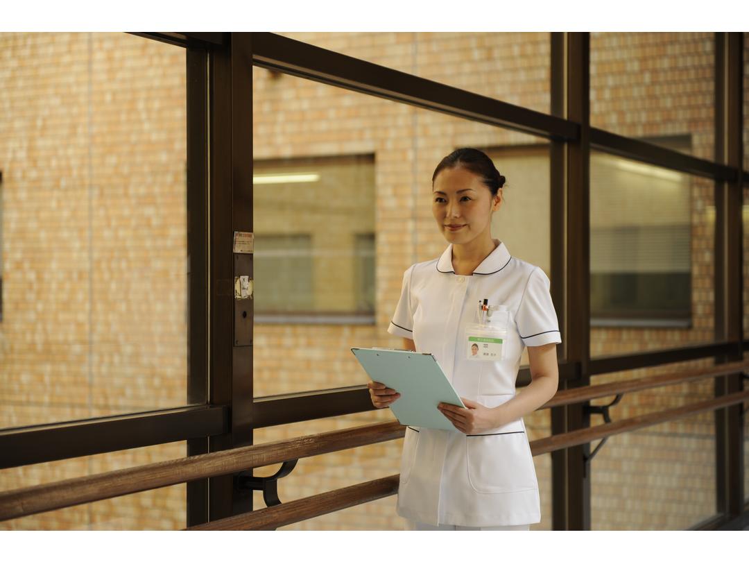 有限会社 山形屋商店 訪問スパスマイル飯坂温泉入浴サービス・求人番号9009744
