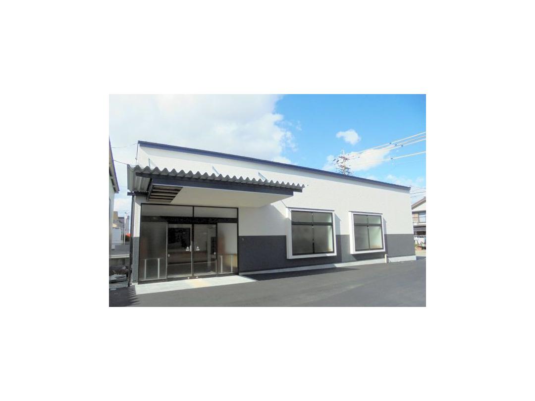 株式会社 refine デイサービスセンターおんぷ・求人番号9009911
