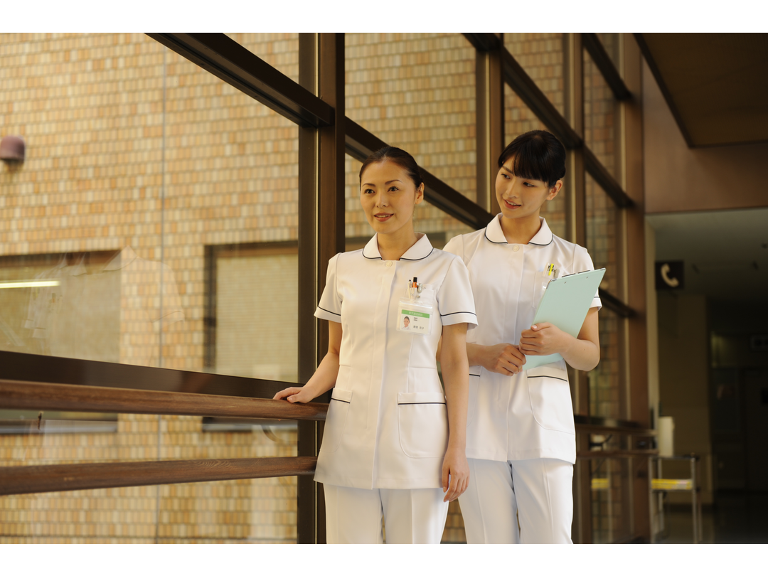 医療法人社団 博心会 アネシス兵庫・求人番号9009919