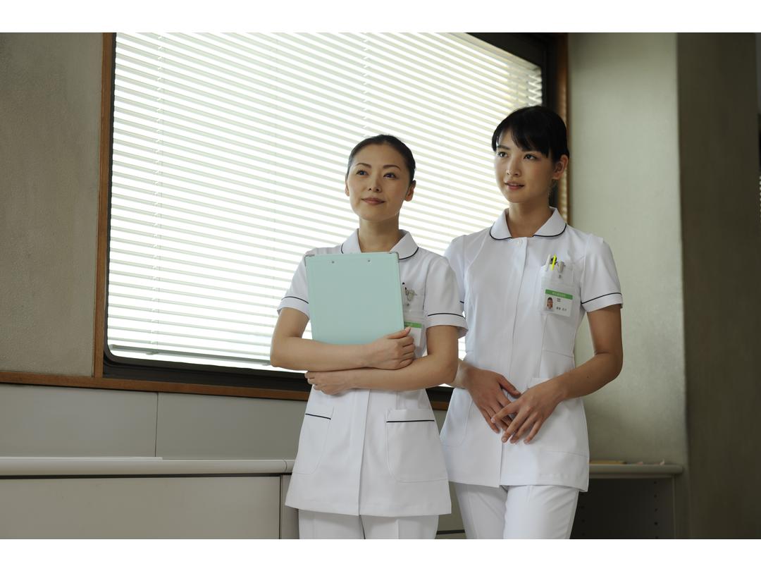 医療法人社団 たかはし内科・呼吸器内科クリニック・求人番号9010088