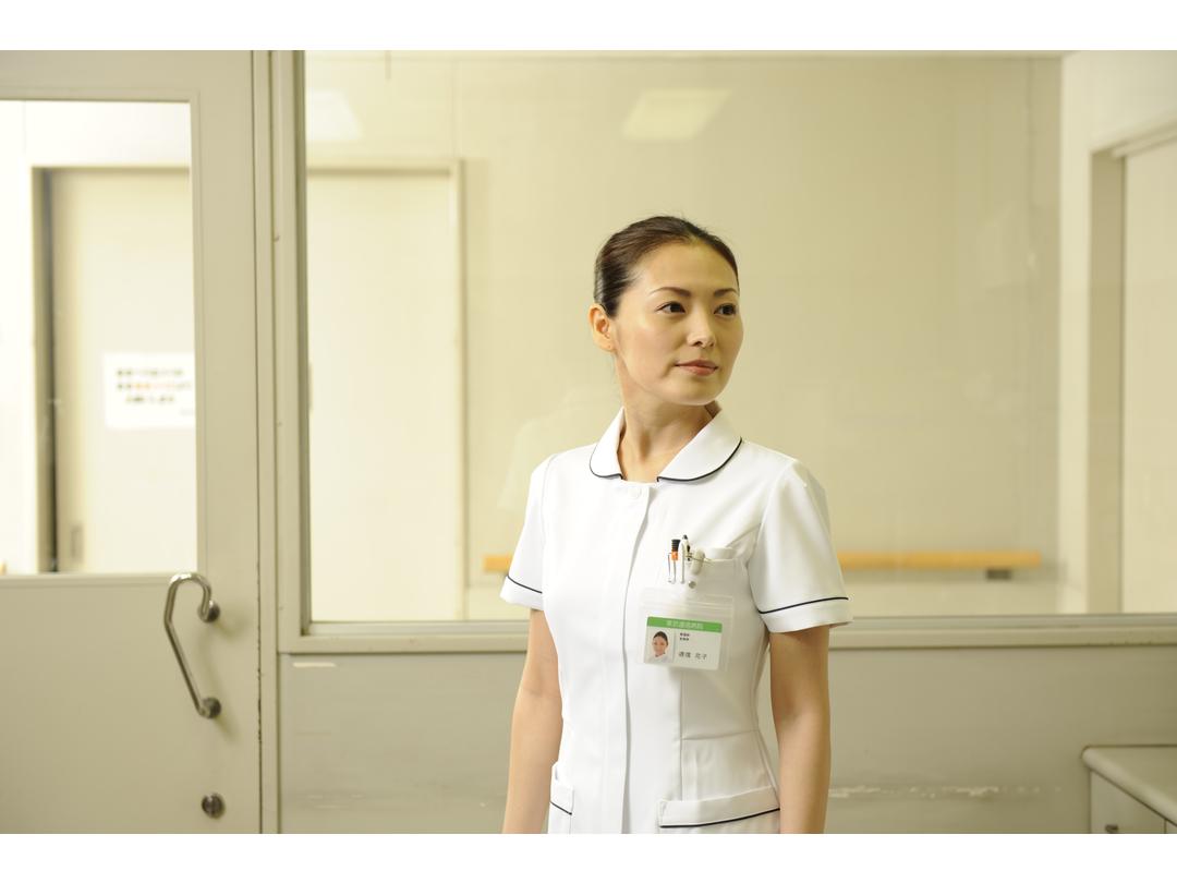 医療法人深慈会 クリニカ・デ・ふかや・求人番号9010146