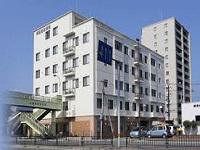医療法人財団 親幸会  浜脇記念病院