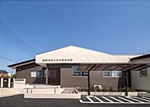 社会福祉法人 武蔵野会 慶櫻ハナミズキ保育園・求人番号9010578