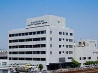社会医療法人 スミヤ  角谷整形外科病院