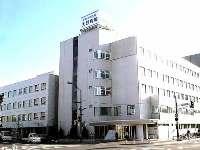 医療法人回生会 大西病院 【夜勤専従】・求人番号9011282