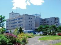医療法人社団shindo 旭川リハビリテーション病院 【夜勤専従】・求人番号9011345