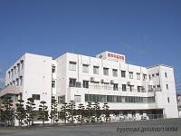 医療法人同仁会 府中中央内科病院