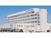 社会医療法人 孝仁会  北海道大野記念病院