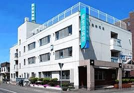 長生会病院 【病棟/夜勤専従】・求人番号9012547
