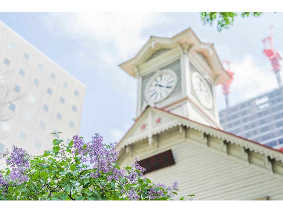 医療法人サンプラザ 新札幌循環器病院 【病棟】・求人番号9012638
