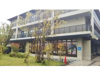 社会福祉法人 京都紫明福祉会  特別養護老人ホーム うずまさ共生の郷