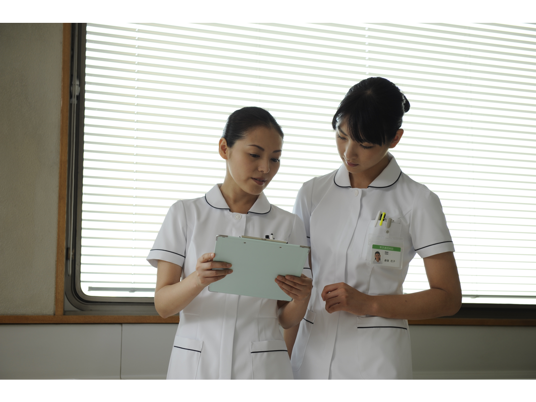 一般社団法人 安佐医師会 安佐医師会 訪問看護ステーション・求人番号9014128