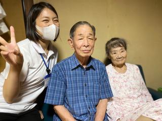 株式会社 FOOTAGE Footage 訪問看護ステーション 覚王山・求人番号9014200