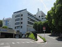 兵庫県立 姫路循環器病センター