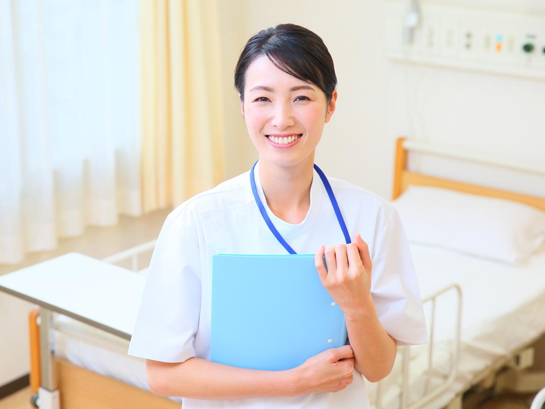 医療法人資生会 南川医院・求人番号9015187