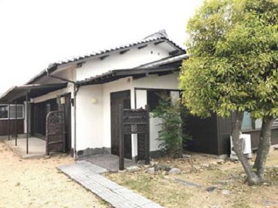 株式会社クォーツ 訪問看護リハビリステーション葵・求人番号9015830