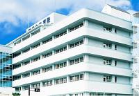国保中央病院組合 国保中央病院・求人番号9015941