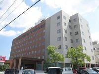 医療法人徳寿会 鴨島病院 鴨島病院・求人番号9016116