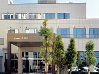 医療法人徳寿会 鴨島病院 介護老人保健施設 長寿園・求人番号9016126