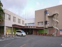 医療法人 西福岡病院