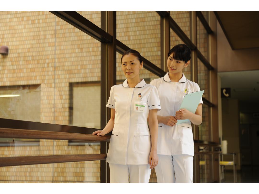 社会福祉法人 扶早会 介護老人保健施設 東長崎ナーシングホーム・求人番号9016469
