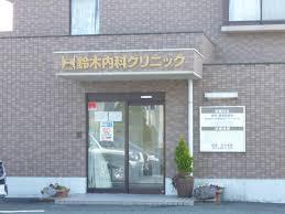 医療法人社団 永生会 鈴木内科クリニック・求人番号9016757