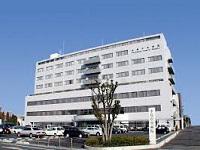 社会医療法人 水和会水島中央病院
