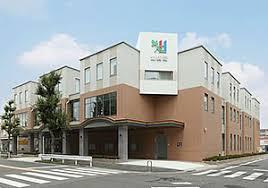 北医療生活協同組合 北病院【外来】・求人番号9016935