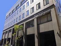 一般財団法人 三宅医学研究所  附属三宅リハビリテーション病院