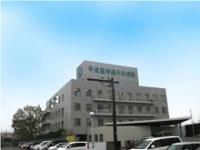 医療法人松山平成会 平成脳神経外科病院 平成脳神経外科病院・求人番号9017423