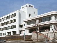 医療法人富田会 富田病院