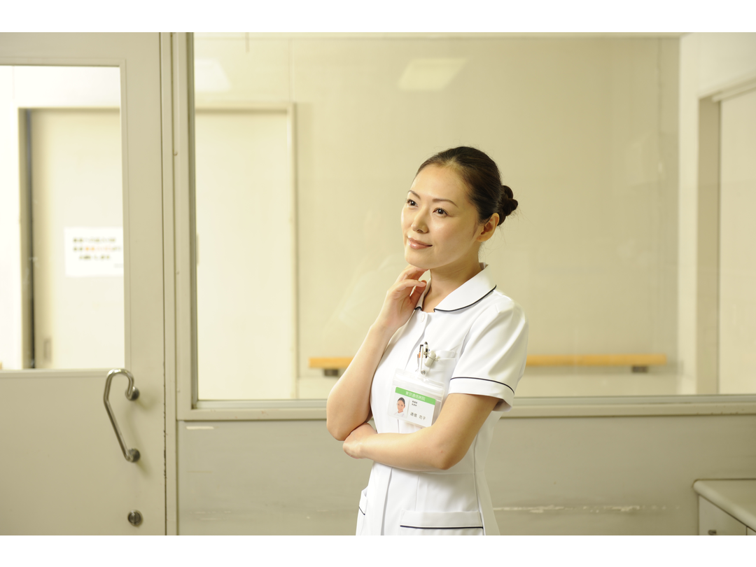 医療法人 慈仁会 酒井病院・求人番号9017822