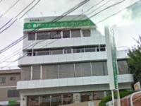 医療法人社団 洗心 STCC えがお訪問看護ステーション・求人番号9017837