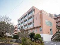 医療法人 聖愛会  松山ベテル病院