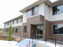 株式会社 アンビス 医心館水戸・求人番号9018693