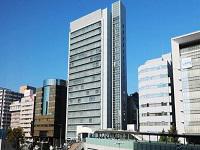 医療法人社団 前田記念会  前田記念新横浜クリニック